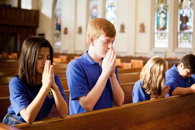 Image result for google st marys school prayer warriors
